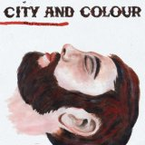 Waiting… – City And Colour – текст