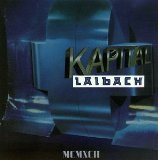 Young Europa – Laibach – текст